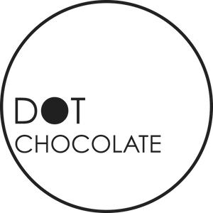 Dot Chocolate
