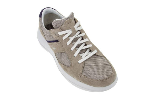Kybun Medical Shoes online Kuwait