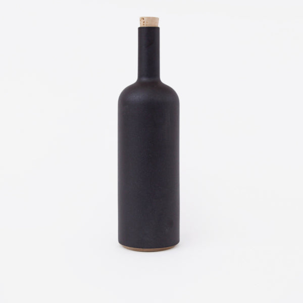 Bottle - Black