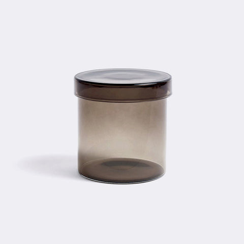 Large Container - Grey
