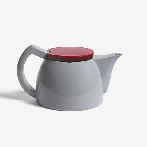 Hay Sowden Teapot Grey