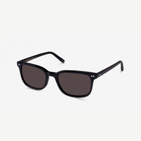 MOSCOT Pat sunglasses black