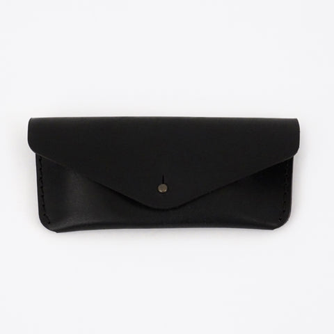 SAO x A&Mc Custom Eyeglass Case - Black