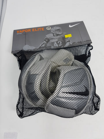 Lacrosse Nike Vapor Elite Arm Pads - New