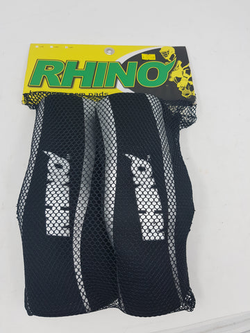 Lacrosse Rhino Arm Pads - New