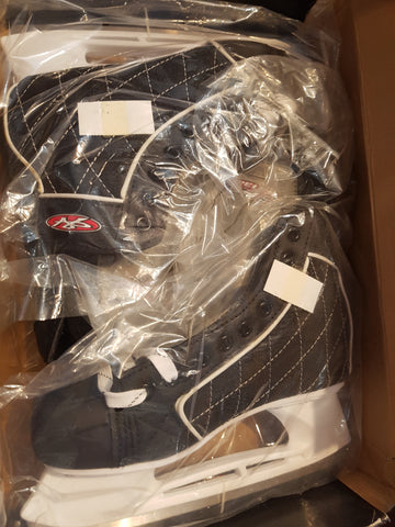 Hockey Hespeler HHS200 Men's Size 8 - New