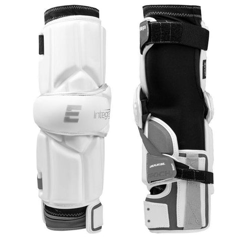 Lacrosse Epoch Integra Arm Pads - New