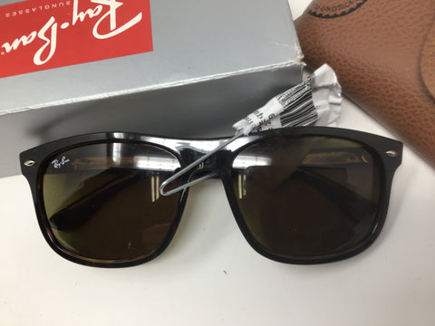 Ray-Ban RB4226 Sunglasses - New