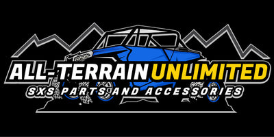 All-TerrainUnlimited