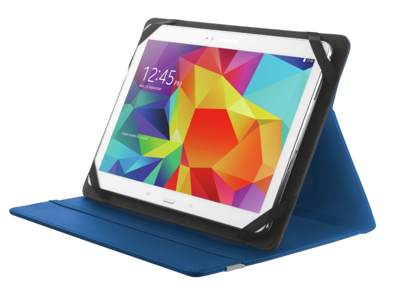 iPad & Tablet Cases