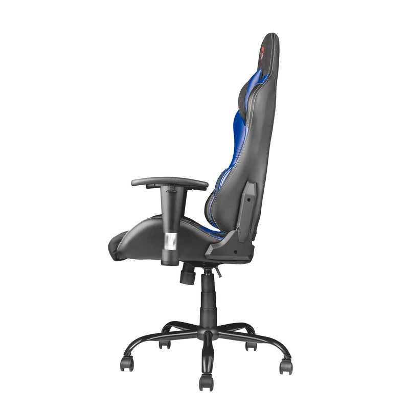 GXT 707B Resto Gaming Chair | Blue