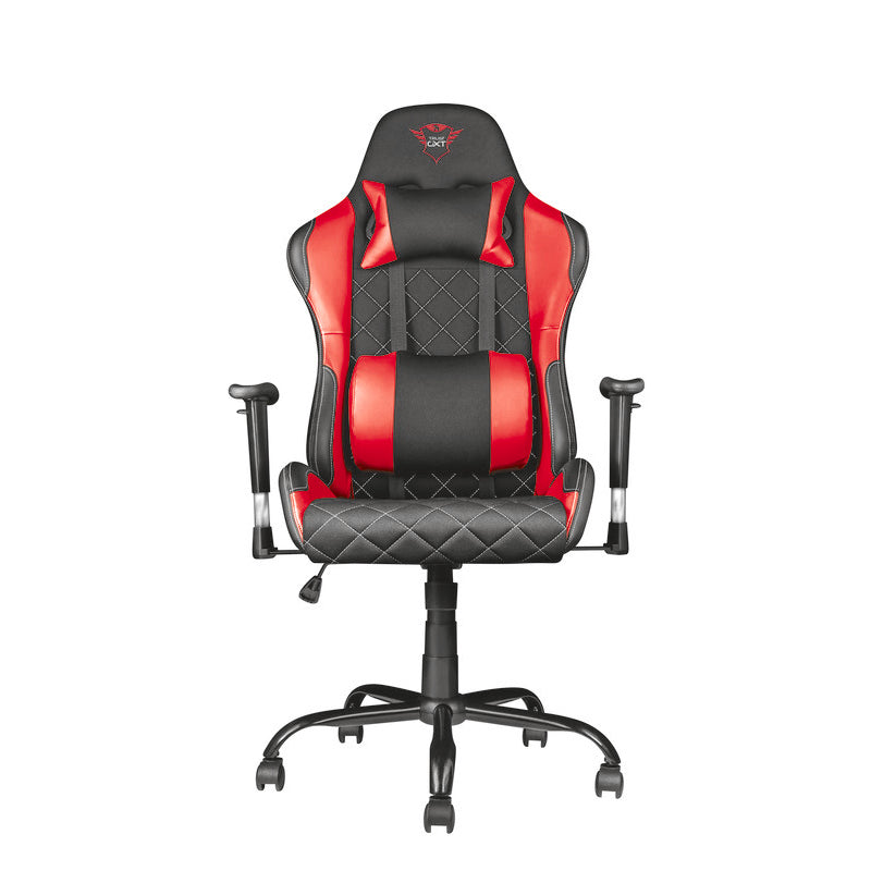 GXT 707R Resto Gaming Chair | Red