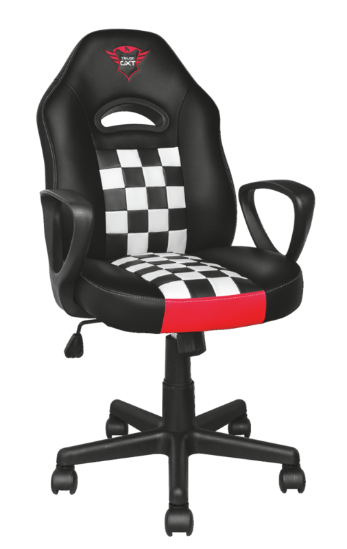 Display | GXT 702 Ryon Junior Gaming Chair