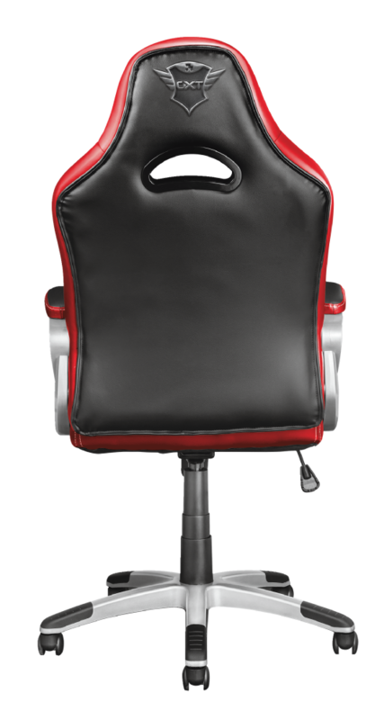 GXT 705R Ryon Gaming Chair | Red