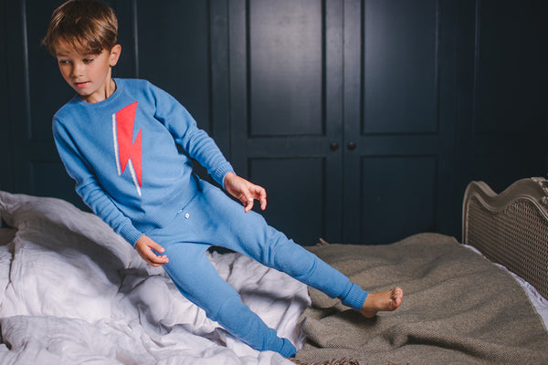 Perfect Gifts For Little Boys