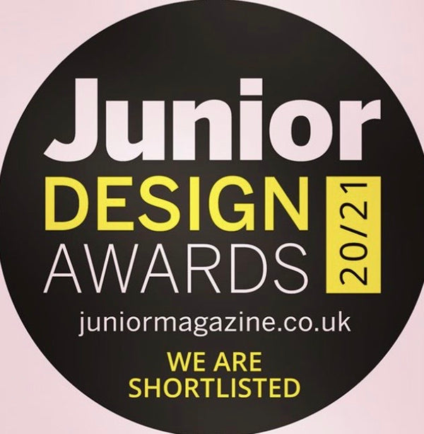 Junior Style Awards