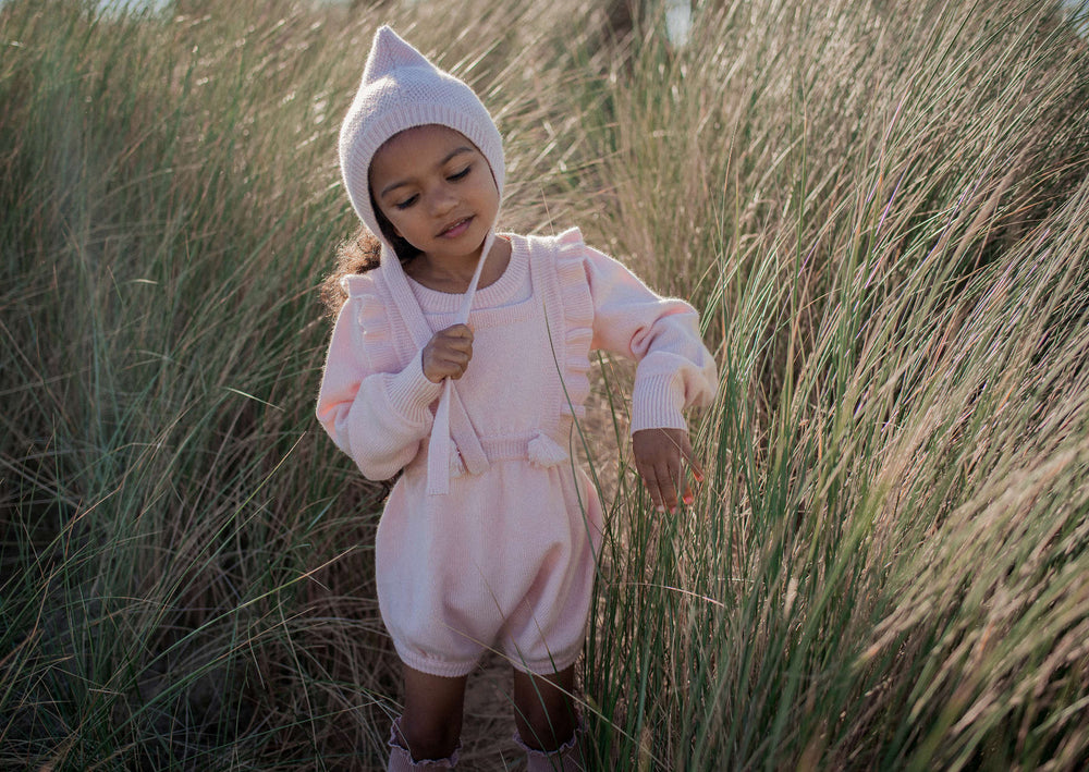 CASHMERE FOR KIDS, KIDS CASHMERE, CASHMERE FOR GIRLS, CASHMERE FOR BOYS, CASHMERE FOR BABIES