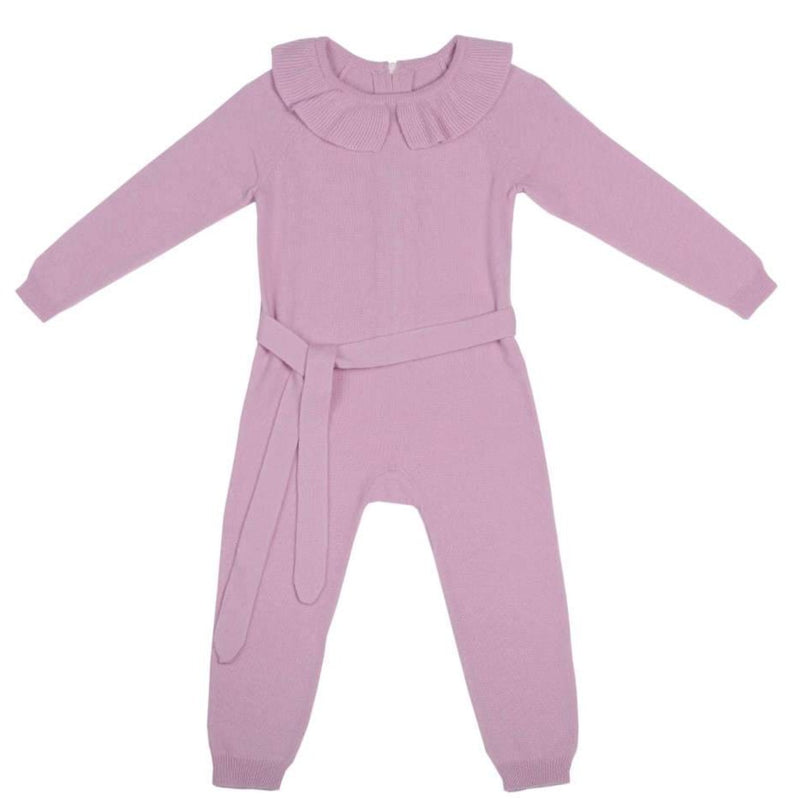 AW20 Belted Onesie