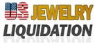 US Jewelry Liquidations