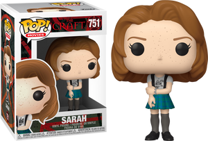 The Craft | Sarah Bailey Pop! Vinyl Figure