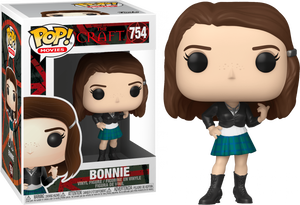 The Craft | Bonnie Harper Pop! Vinyl Figure