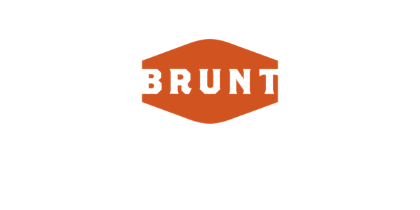 BRUNT Workwear
