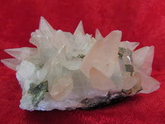 Calcite - SOLD - Bisbeeborn - 1