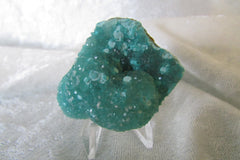 Kelly Smithsonite - Bisbeeborn - 1