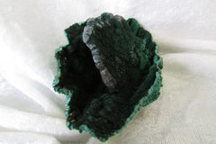 Malachite after Azurite - SOLD - Bisbeeborn - 1