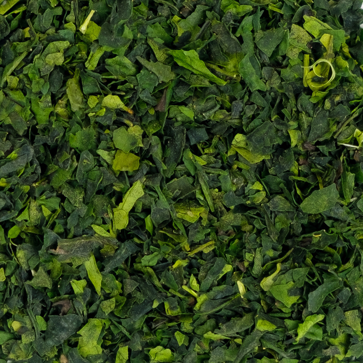 Farm-direct Tencha Tea for Sale