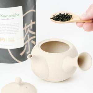 Mizuba Heritage Japanese Loose Leaf Green Tea Collection