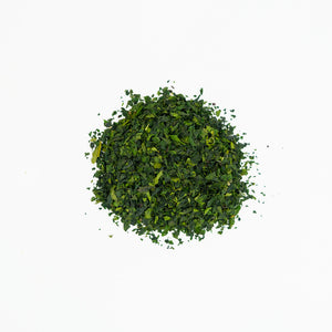 Tencha Loose Leaf Japanese Green Tea