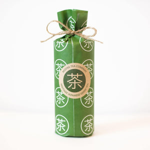 Make it a Gift! <br> Mizuba Gift Wrap.