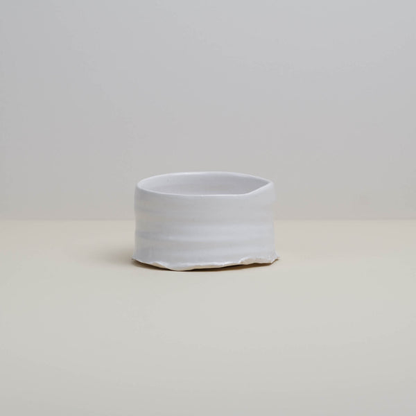 Large Cloud Chawan