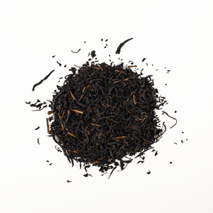 Mizuba Limited Edition Wakoucha Loose Leaf Japanese Black Tea