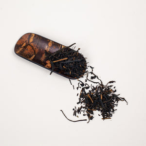 Wakoucha Loose Leaf Japanese Black Tea
