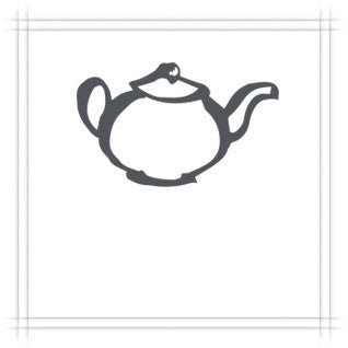 Gifts for<br>Tea Lovers