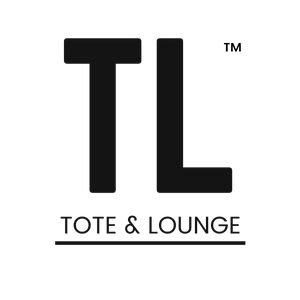 Tote and Lounge