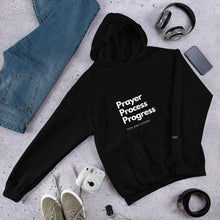 Load image into Gallery viewer, P3 Unisex Hoodie