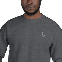 Load image into Gallery viewer, TL Unisex Sweatshirt