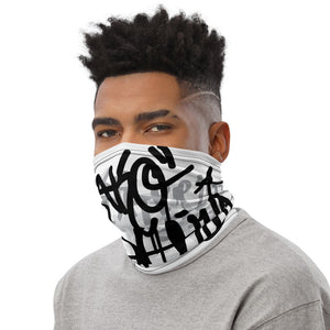 NECK GAITER FACE MASK UNISEX