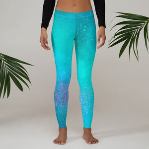 Universal Soul Leggings