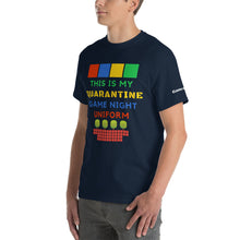 Load image into Gallery viewer, GAME ON Short Sleeve T-Shirt