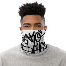 Load image into Gallery viewer, Street Style Neck Gaiter