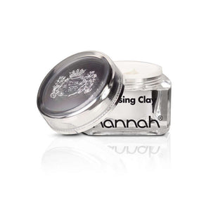 hannah Cleansing Clay 40 ml
