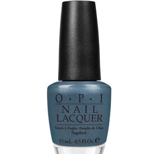 OPI 'I Have A Herring Problem' Nagellak 15 ml