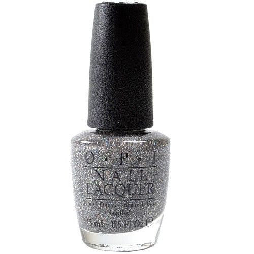OPI 'My Voice is a Little Norse' Nagellak 15 ml