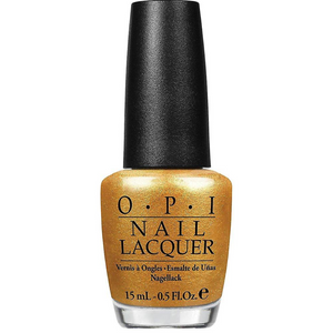 OPI 'Oy-Another Polish Joke!' Nagellak 15 ml