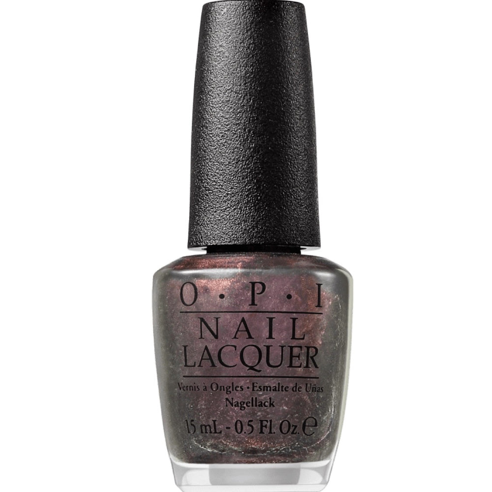 OPI 'Muir Muir on the Wall' Nagellak 15 ml