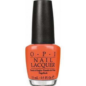 OPI 'Can't afjörd Not To' Nagellak 15 ml